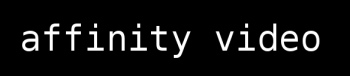 affinity1.png